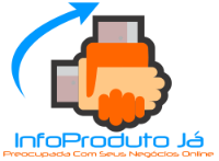 InfoProduto Já – Negócios Online